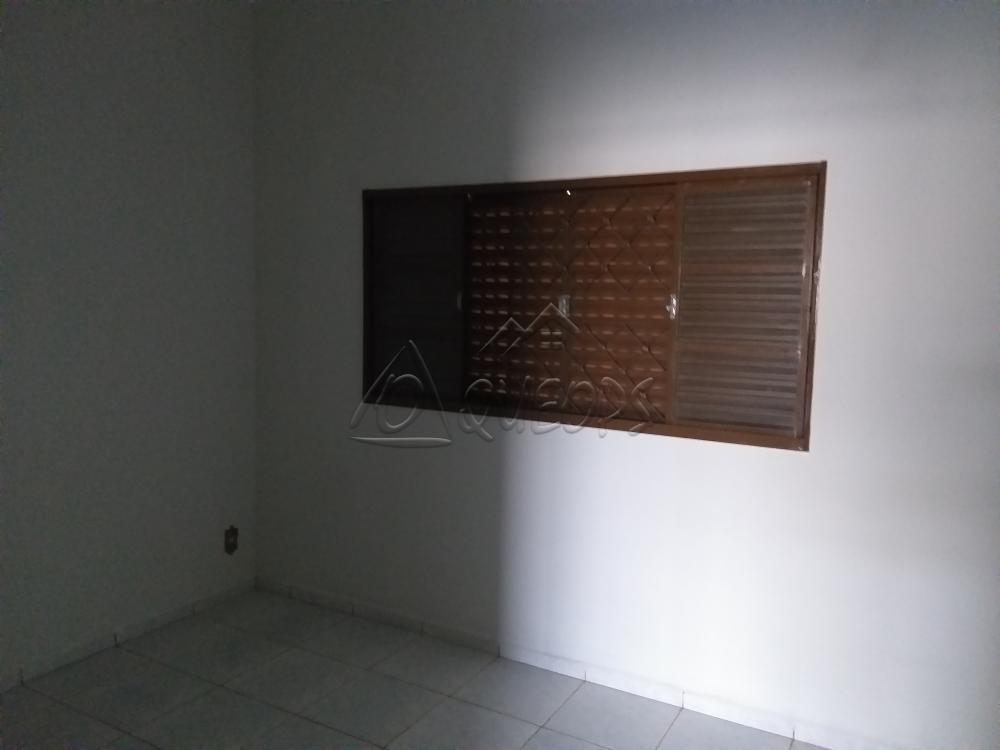 Alugar Casa / Padrão em Barretos apenas R$ 3.000,00 - Foto 10