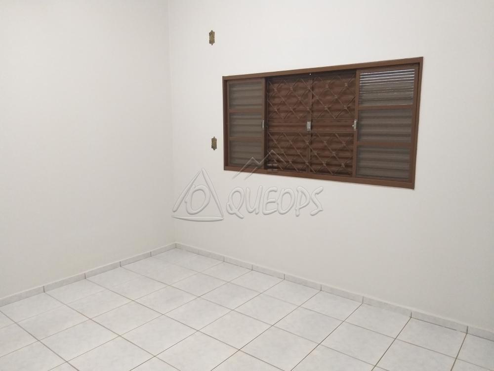 Alugar Casa / Padrão em Barretos apenas R$ 3.000,00 - Foto 11
