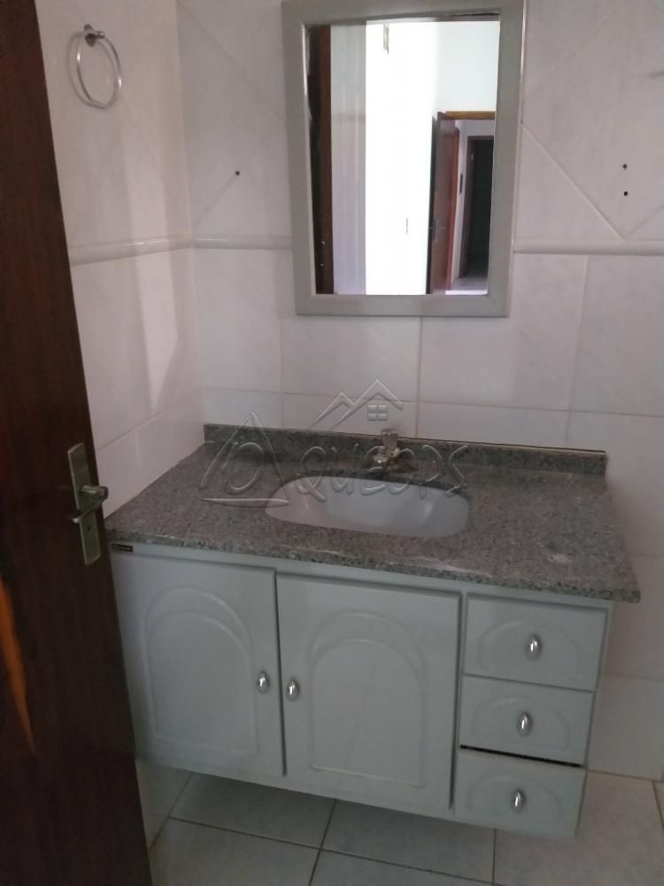 Alugar Casa / Padrão em Barretos apenas R$ 3.000,00 - Foto 12