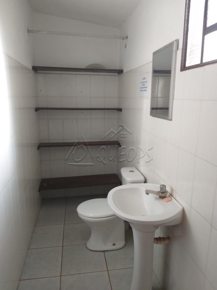 Alugar Casa / Padrão em Barretos apenas R$ 3.000,00 - Foto 15