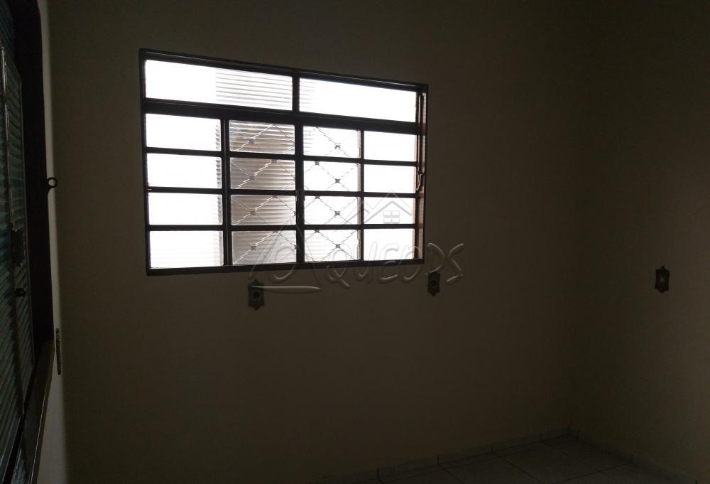 Alugar Casa / Padrão em Barretos apenas R$ 3.000,00 - Foto 16