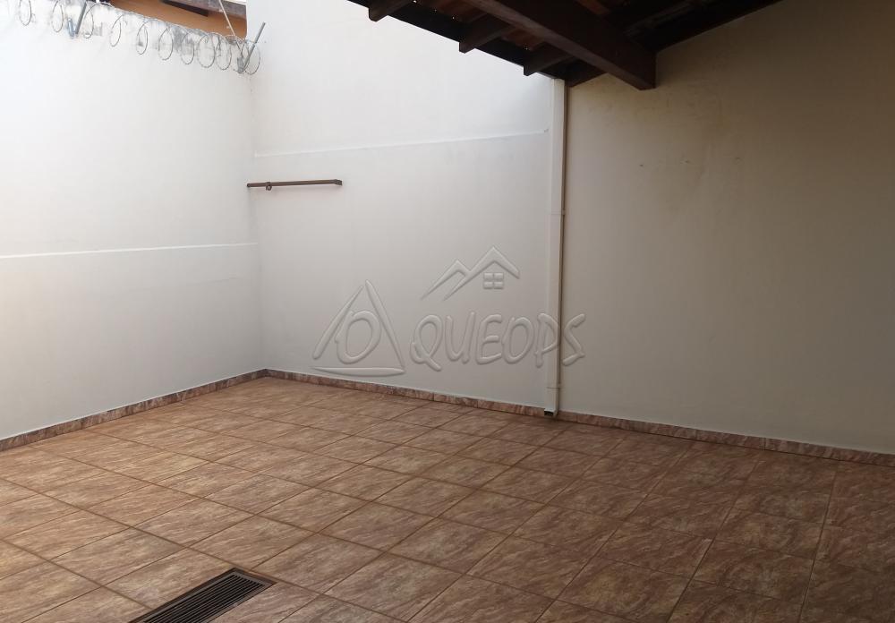 Alugar Casa / Padrão em Barretos apenas R$ 3.000,00 - Foto 17