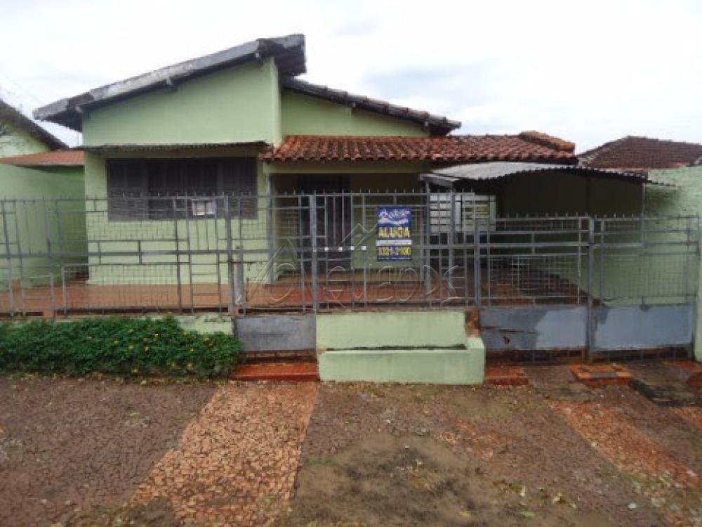 Alugar Casa / Padrão em Barretos apenas R$ 600,00 - Foto 1