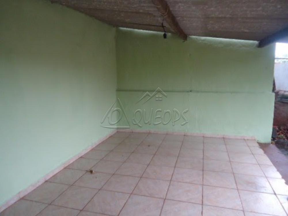 Alugar Casa / Padrão em Barretos apenas R$ 600,00 - Foto 3