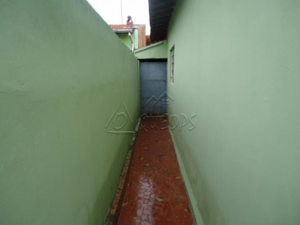 Alugar Casa / Padrão em Barretos apenas R$ 600,00 - Foto 4