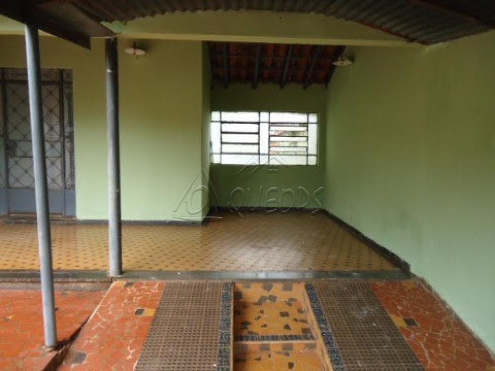 Alugar Casa / Padrão em Barretos apenas R$ 600,00 - Foto 5