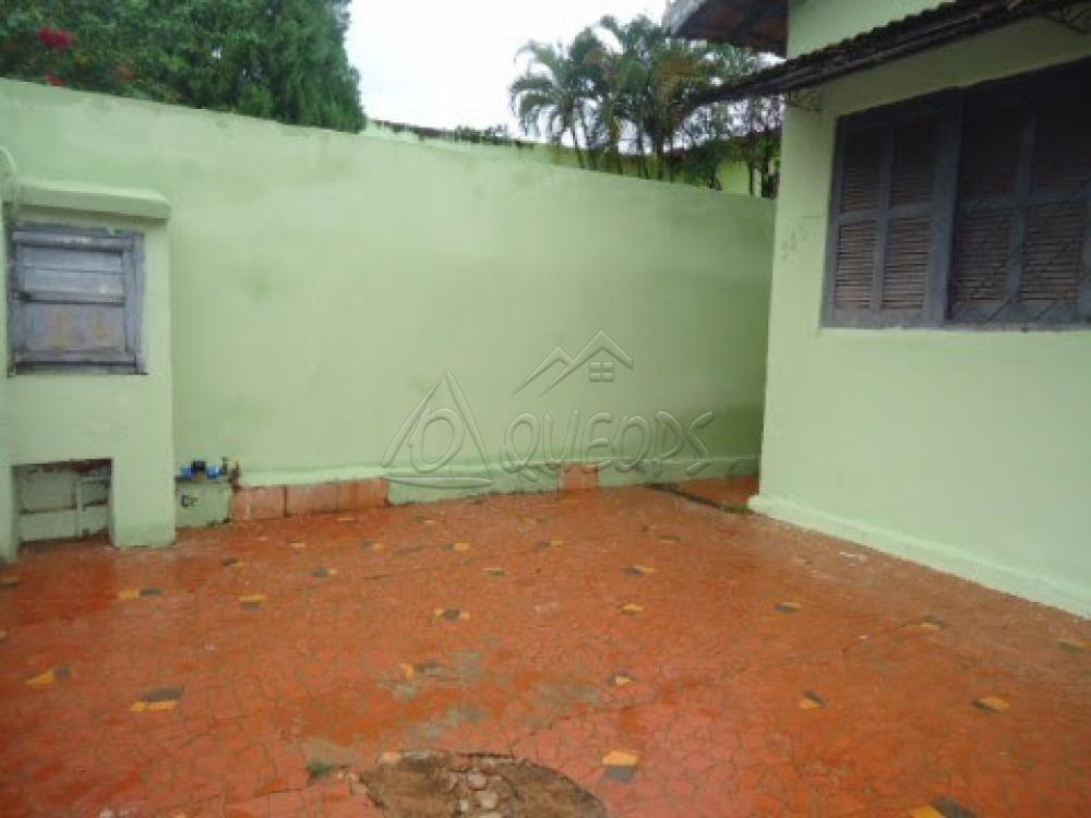 Alugar Casa / Padrão em Barretos apenas R$ 600,00 - Foto 7