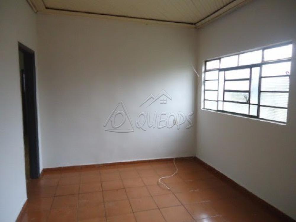 Alugar Casa / Padrão em Barretos apenas R$ 600,00 - Foto 8