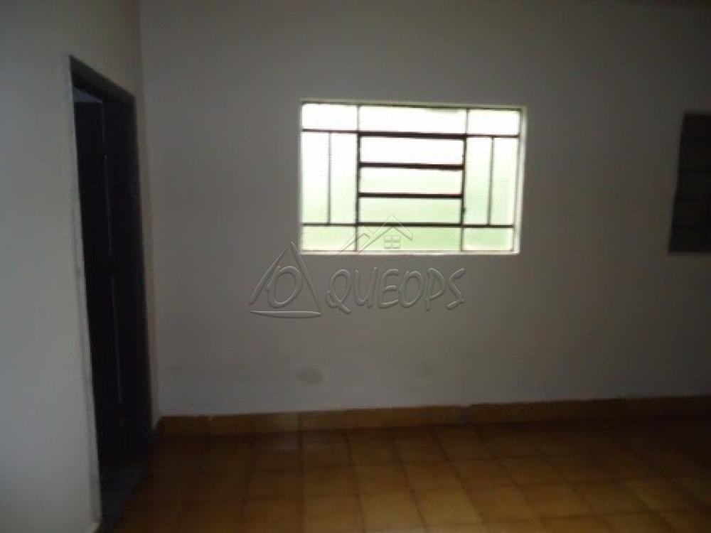 Alugar Casa / Padrão em Barretos apenas R$ 600,00 - Foto 9