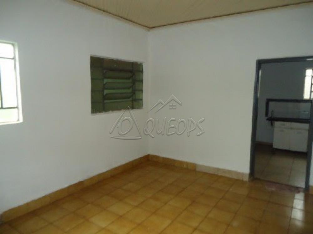 Alugar Casa / Padrão em Barretos apenas R$ 600,00 - Foto 10