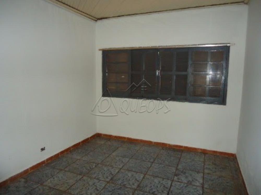 Alugar Casa / Padrão em Barretos apenas R$ 600,00 - Foto 11
