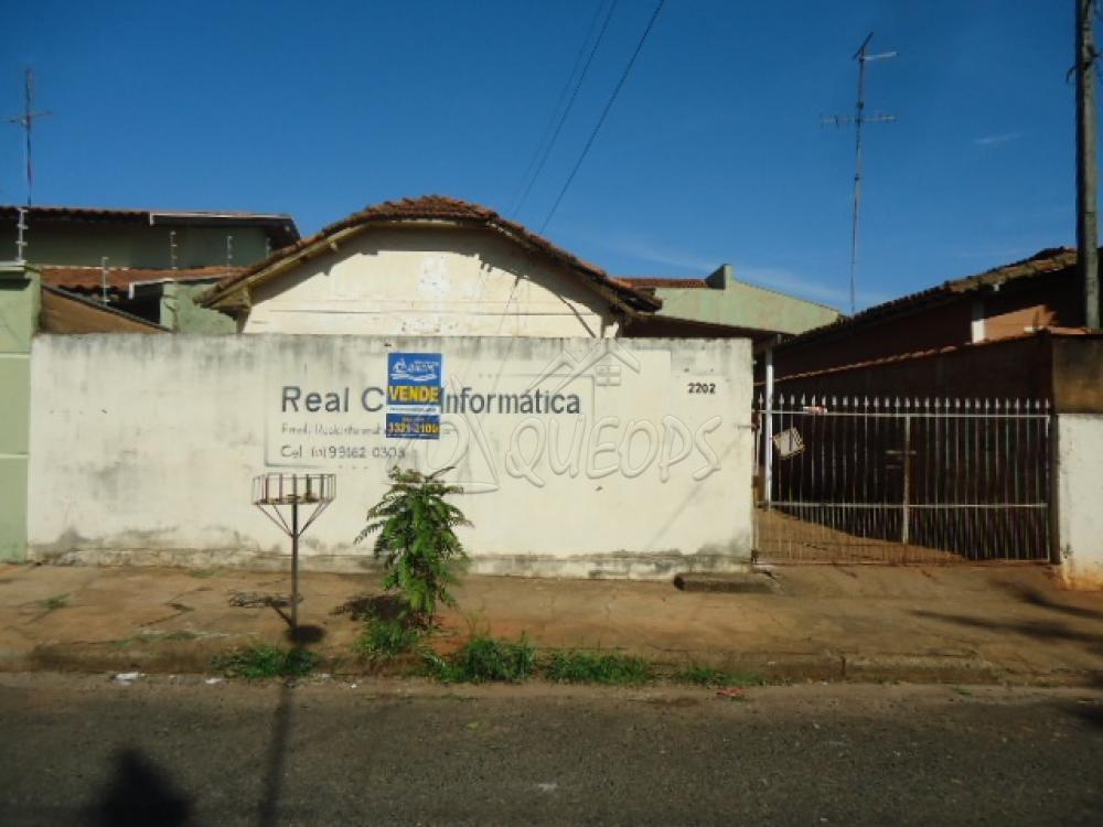 Comprar Casa / Padrão em Barretos apenas R$ 160.000,00 - Foto 1
