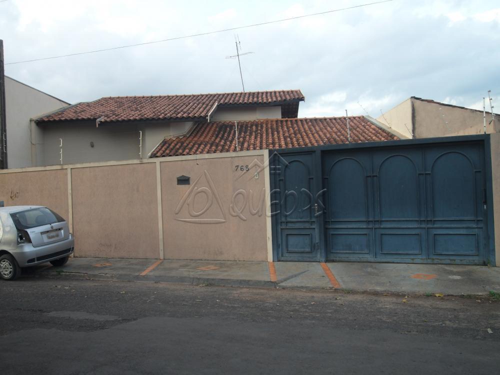 Comprar Casa / Padrão em Barretos R$ 260.000,00 - Foto 1