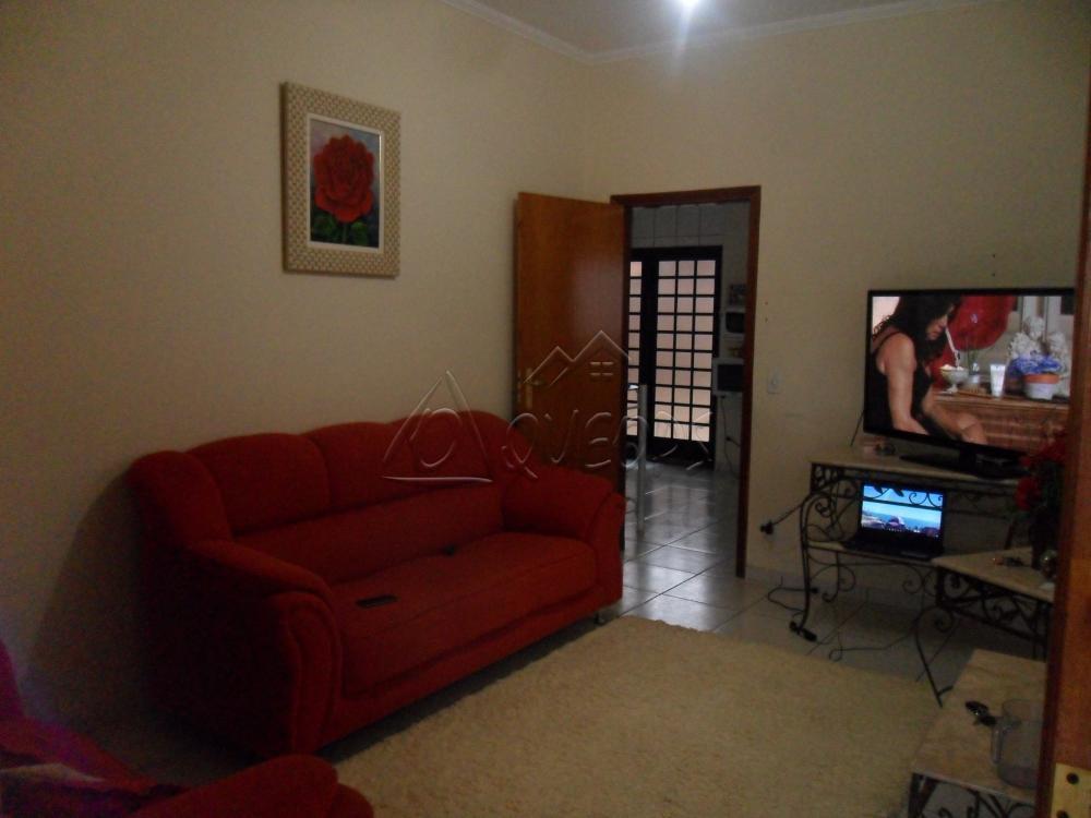 Comprar Casa / Padrão em Barretos R$ 260.000,00 - Foto 4