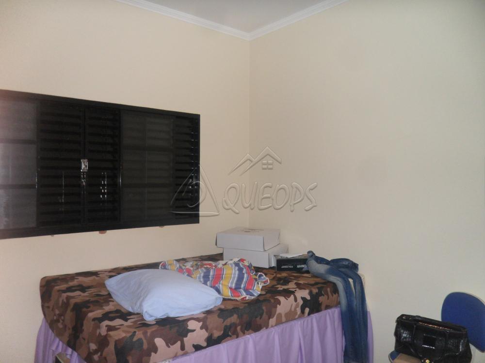 Comprar Casa / Padrão em Barretos R$ 260.000,00 - Foto 5