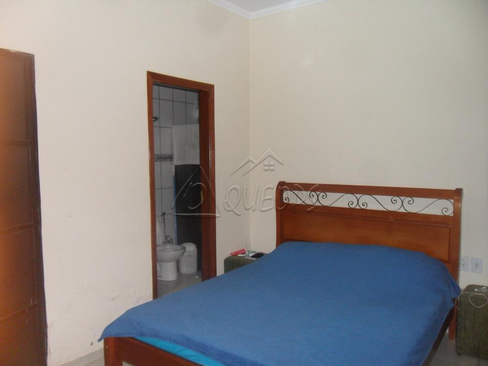 Comprar Casa / Padrão em Barretos R$ 260.000,00 - Foto 6