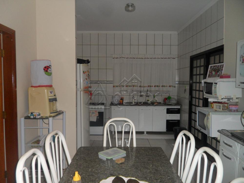 Comprar Casa / Padrão em Barretos R$ 260.000,00 - Foto 7