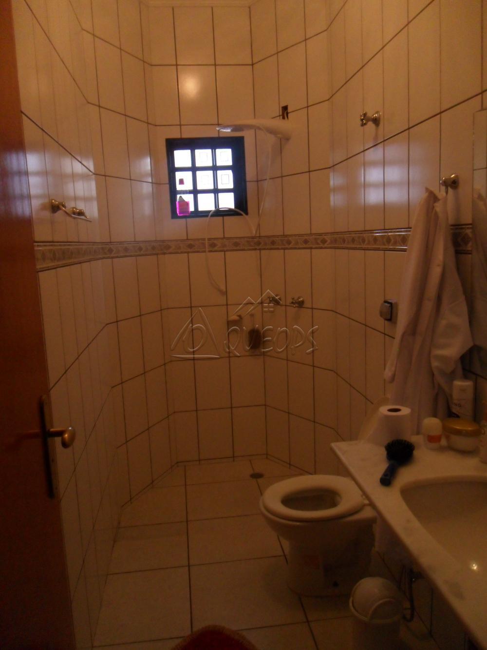 Comprar Casa / Padrão em Barretos R$ 260.000,00 - Foto 8