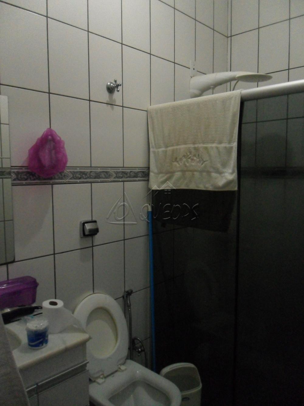 Comprar Casa / Padrão em Barretos R$ 260.000,00 - Foto 9