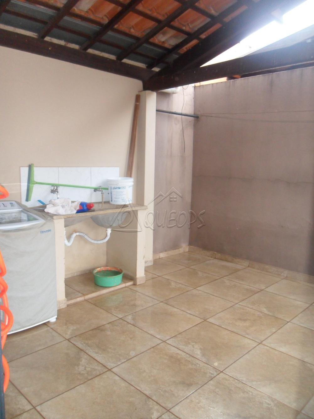 Comprar Casa / Padrão em Barretos R$ 260.000,00 - Foto 10