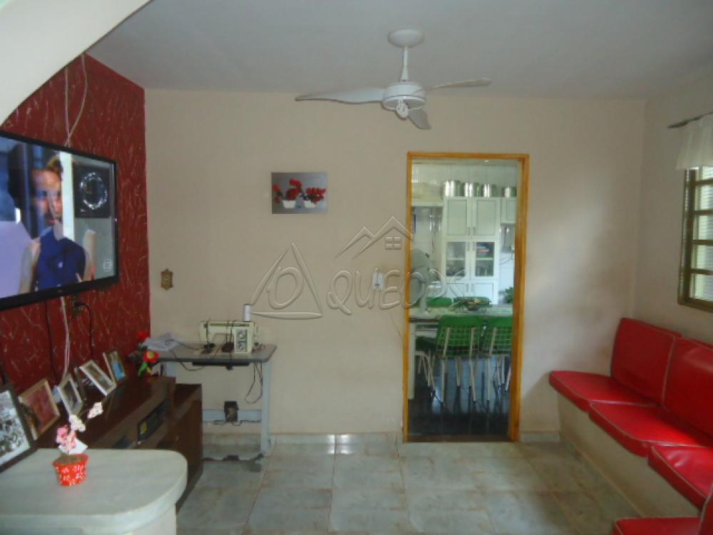 Comprar Casa / Padrão em Barretos R$ 280.000,00 - Foto 5
