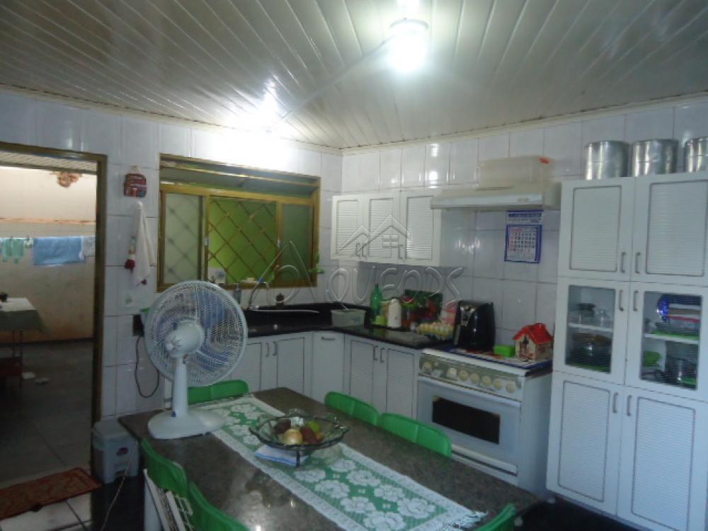 Comprar Casa / Padrão em Barretos R$ 280.000,00 - Foto 7