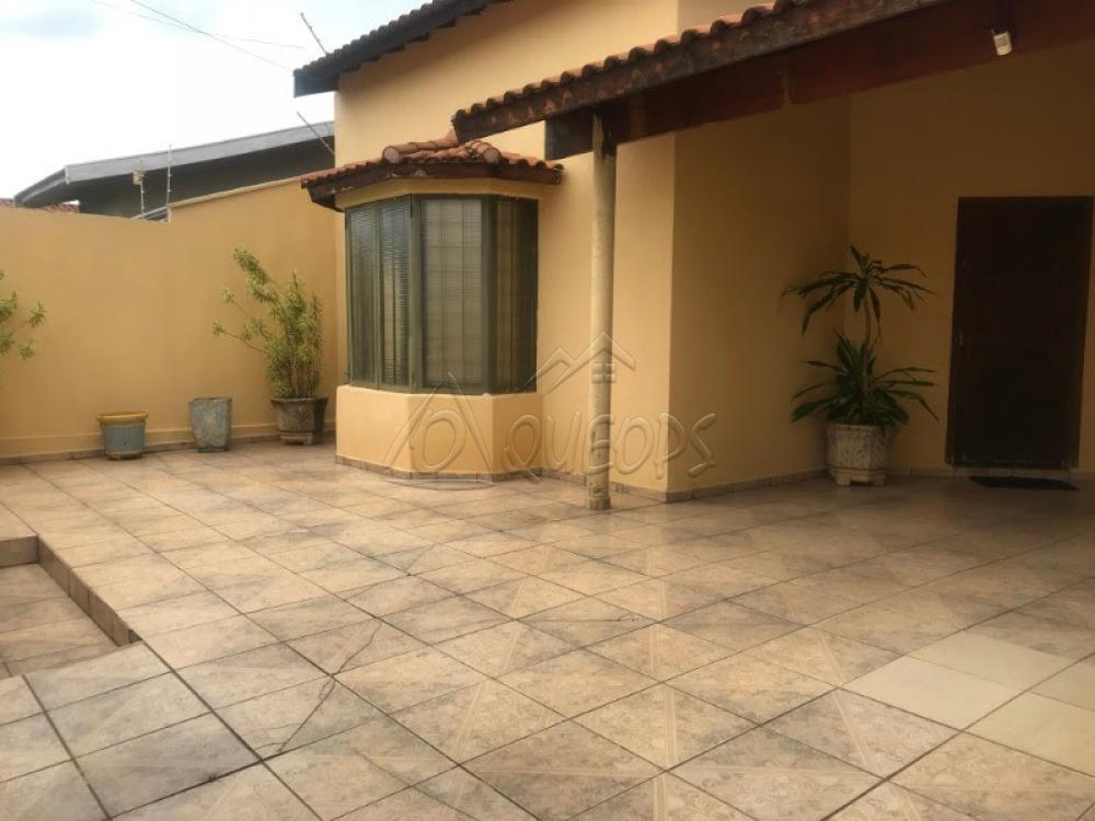 Comprar Casa / Padrão em Barretos apenas R$ 390.000,00 - Foto 2
