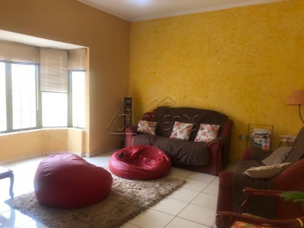 Comprar Casa / Padrão em Barretos apenas R$ 390.000,00 - Foto 3
