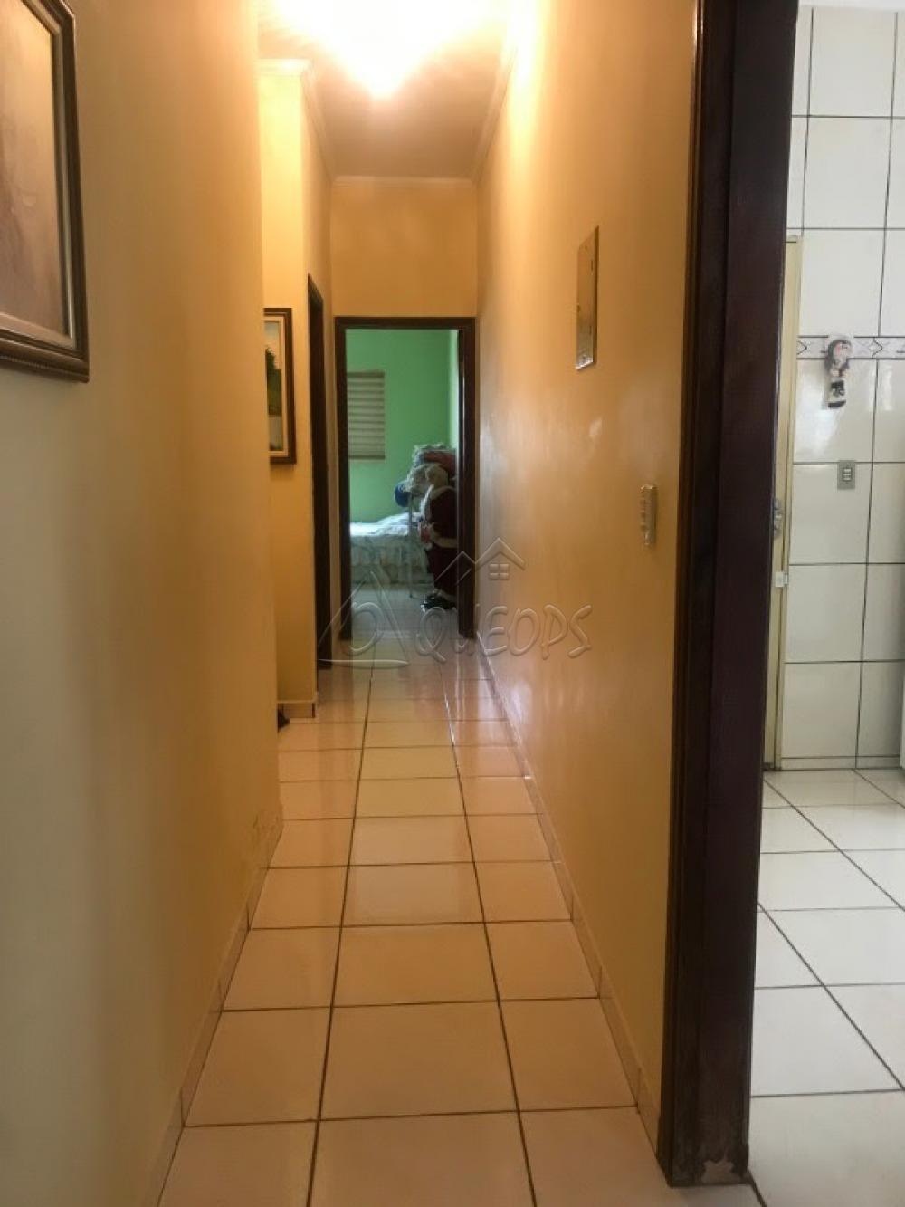 Comprar Casa / Padrão em Barretos apenas R$ 390.000,00 - Foto 4