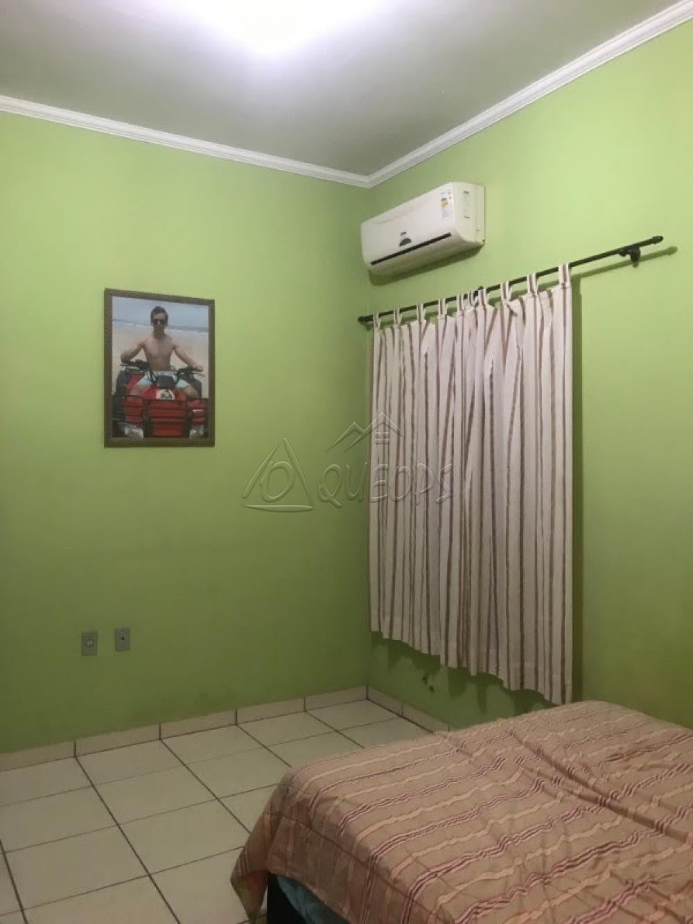 Comprar Casa / Padrão em Barretos apenas R$ 390.000,00 - Foto 7