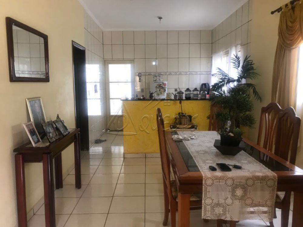 Comprar Casa / Padrão em Barretos apenas R$ 390.000,00 - Foto 9