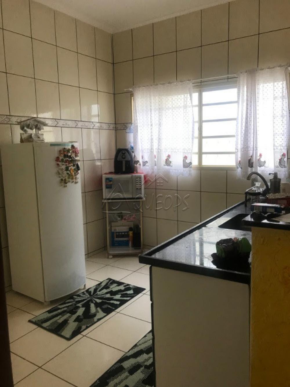 Comprar Casa / Padrão em Barretos apenas R$ 390.000,00 - Foto 10