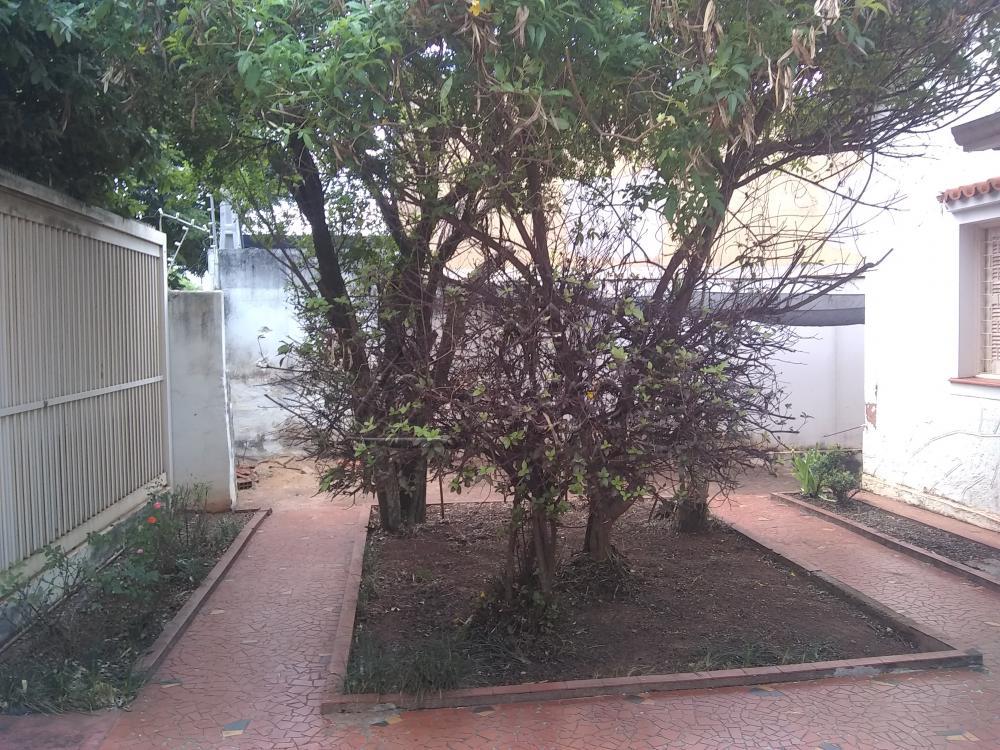 Comprar Casa / Padrão em Barretos apenas R$ 300.000,00 - Foto 2