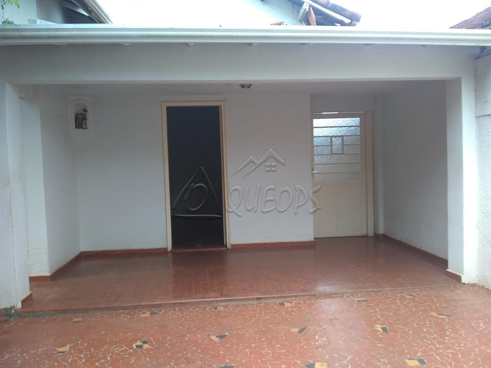 Comprar Casa / Padrão em Barretos apenas R$ 300.000,00 - Foto 3