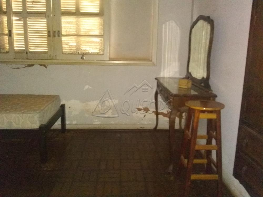 Comprar Casa / Padrão em Barretos apenas R$ 300.000,00 - Foto 11