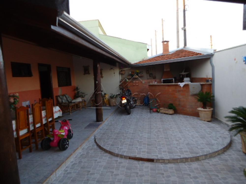 Comprar Casa / Padrão em Barretos R$ 330.000,00 - Foto 3