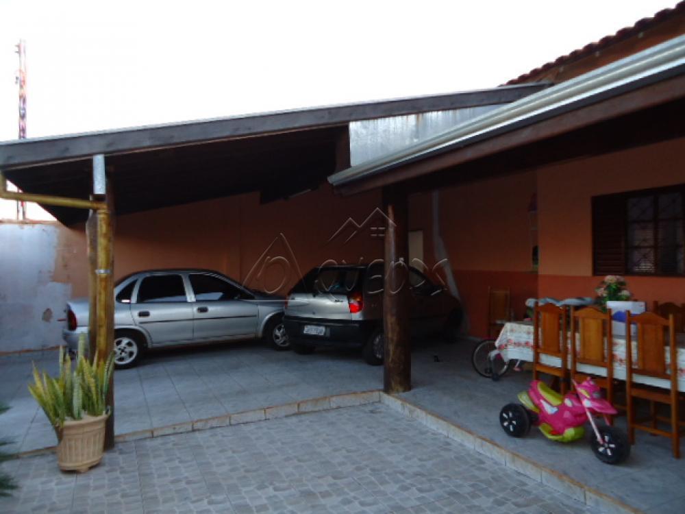 Comprar Casa / Padrão em Barretos R$ 330.000,00 - Foto 4