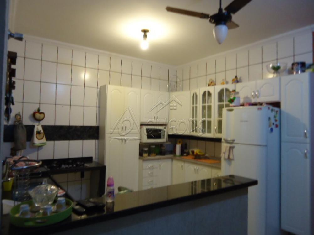 Comprar Casa / Padrão em Barretos R$ 330.000,00 - Foto 10