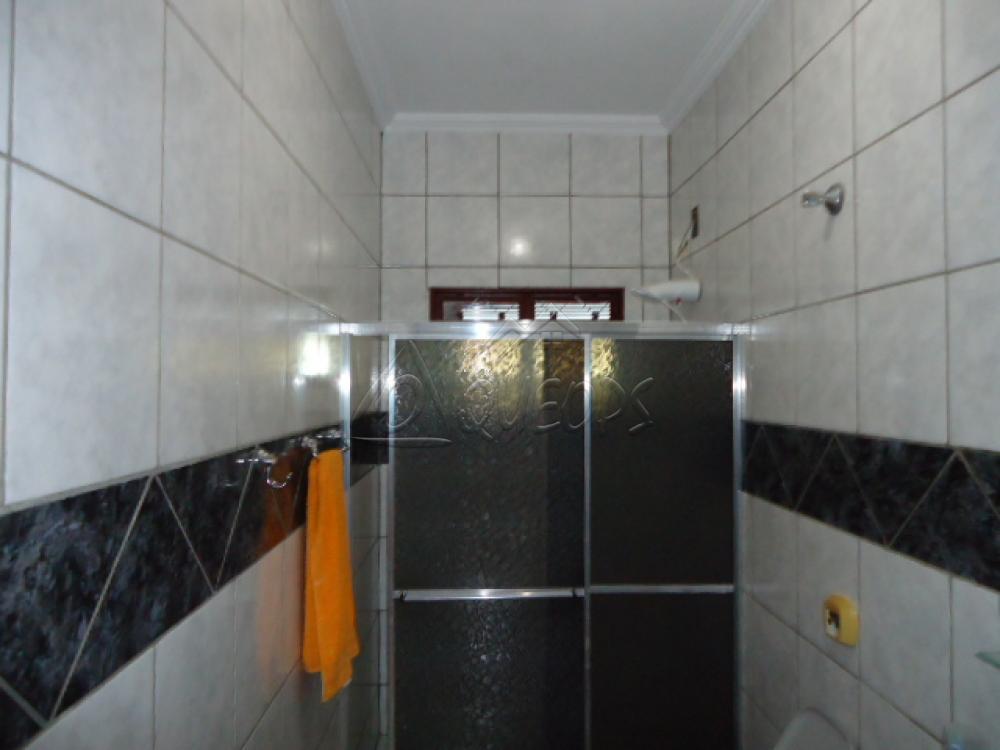 Comprar Casa / Padrão em Barretos R$ 330.000,00 - Foto 12
