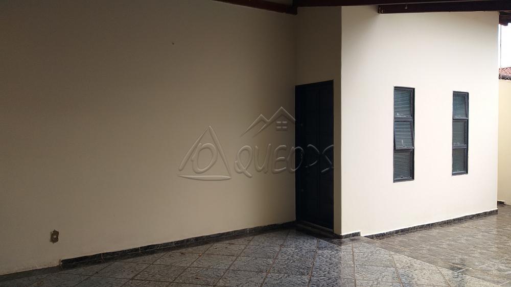 Alugar Casa / Padrão em Barretos apenas R$ 1.800,00 - Foto 2
