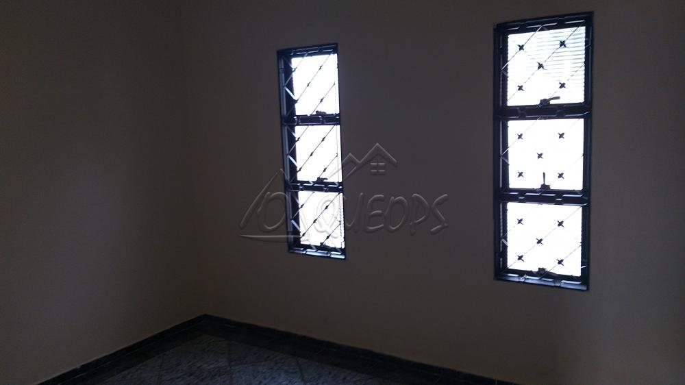 Alugar Casa / Padrão em Barretos apenas R$ 1.800,00 - Foto 3