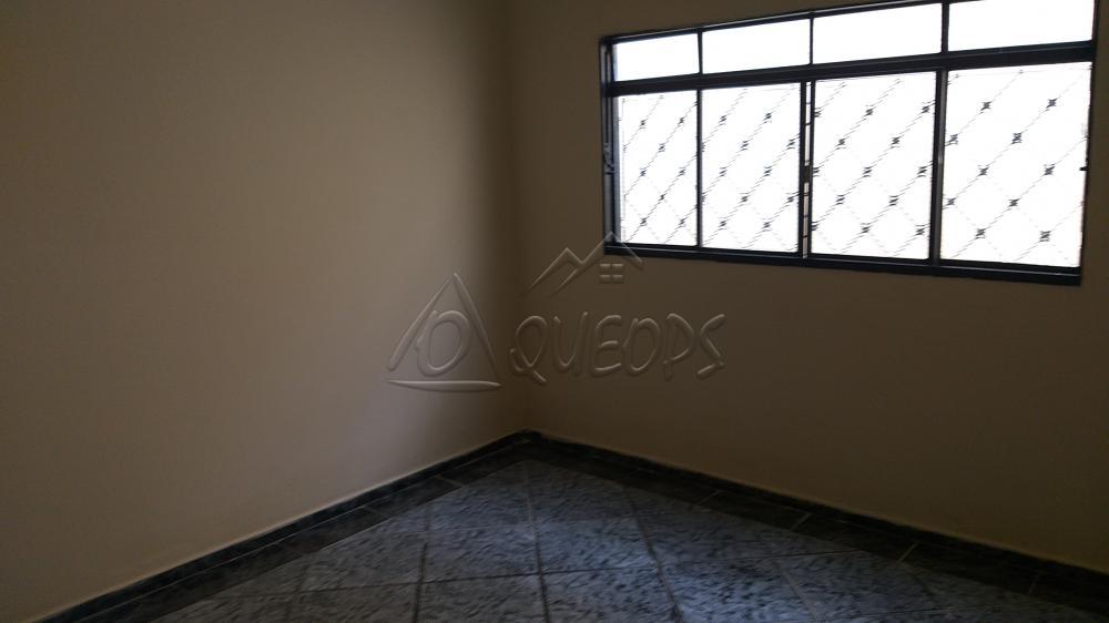 Alugar Casa / Padrão em Barretos apenas R$ 1.800,00 - Foto 4