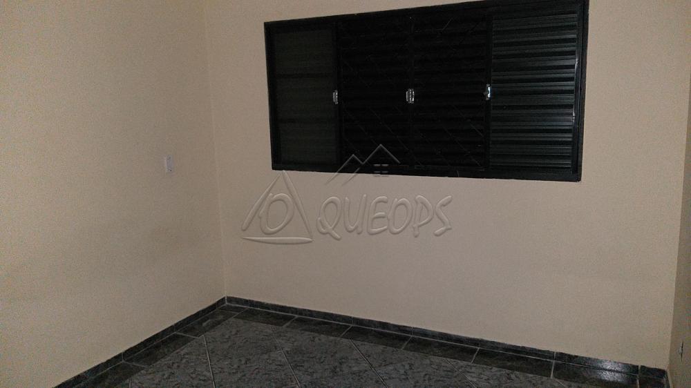 Alugar Casa / Padrão em Barretos apenas R$ 1.800,00 - Foto 6