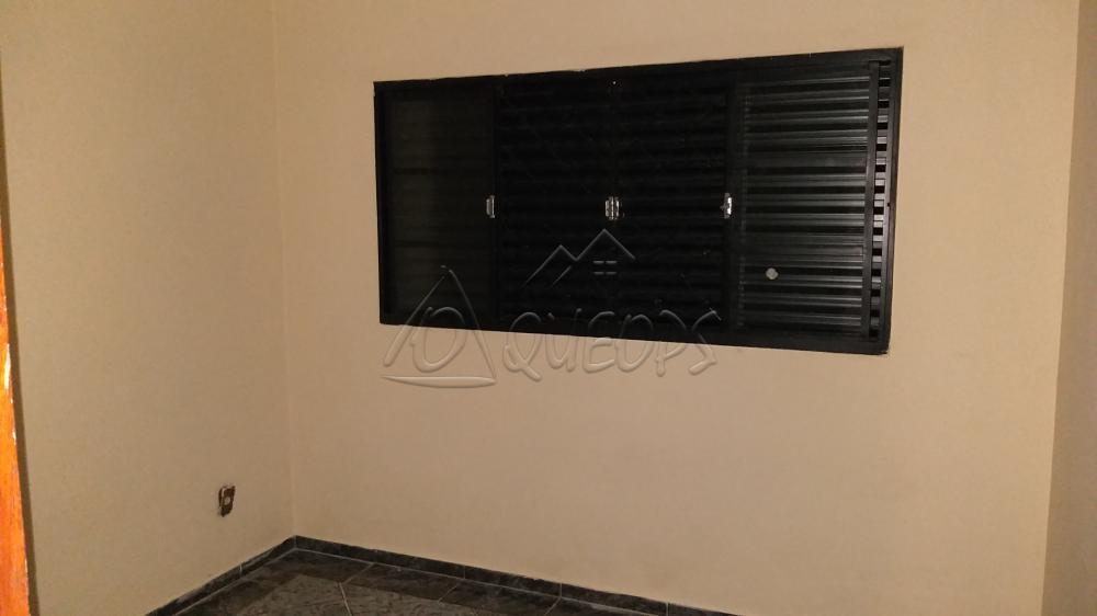 Alugar Casa / Padrão em Barretos apenas R$ 1.800,00 - Foto 7