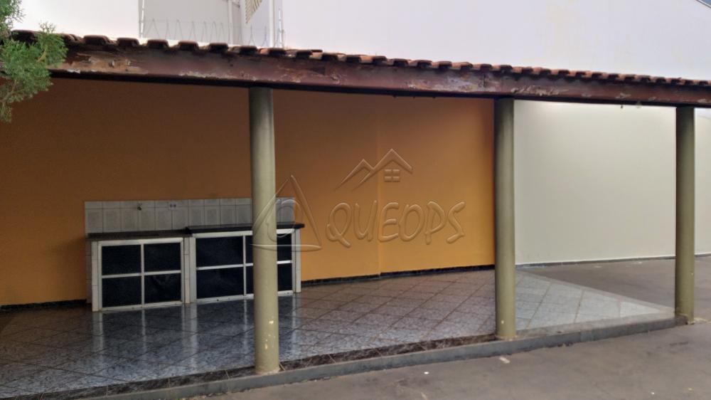 Alugar Casa / Padrão em Barretos apenas R$ 1.800,00 - Foto 10