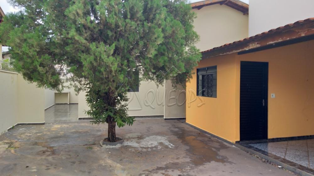 Alugar Casa / Padrão em Barretos apenas R$ 1.800,00 - Foto 11