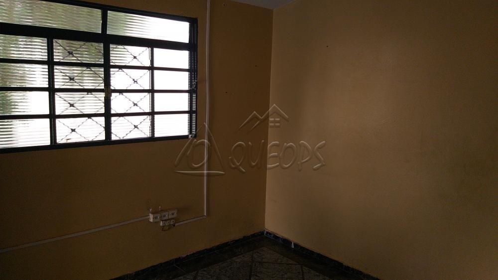 Alugar Casa / Padrão em Barretos apenas R$ 1.800,00 - Foto 12