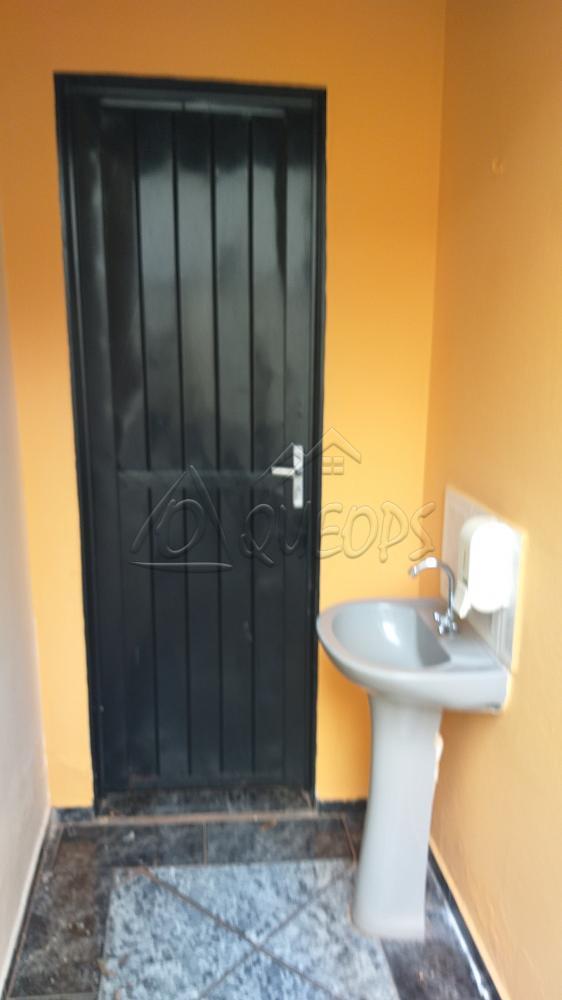 Alugar Casa / Padrão em Barretos apenas R$ 1.800,00 - Foto 13