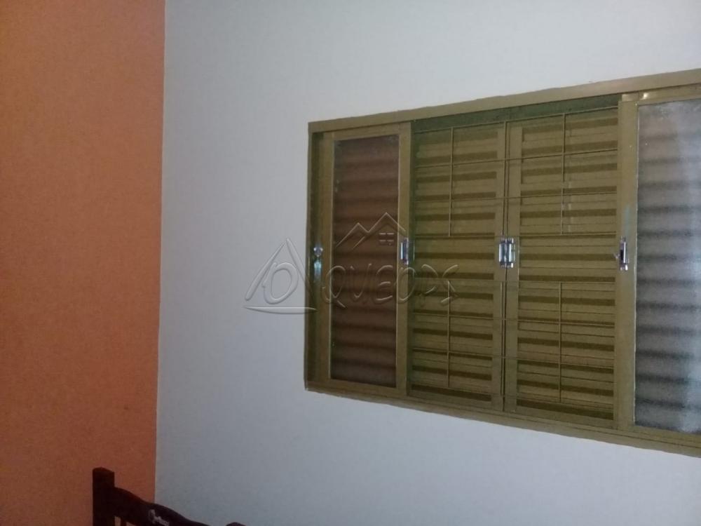 Comprar Casa / Padrão em Barretos apenas R$ 270.000,00 - Foto 2