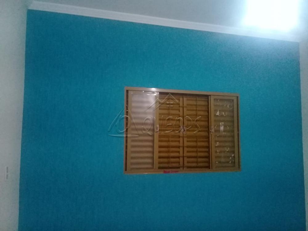 Comprar Casa / Padrão em Barretos apenas R$ 270.000,00 - Foto 6